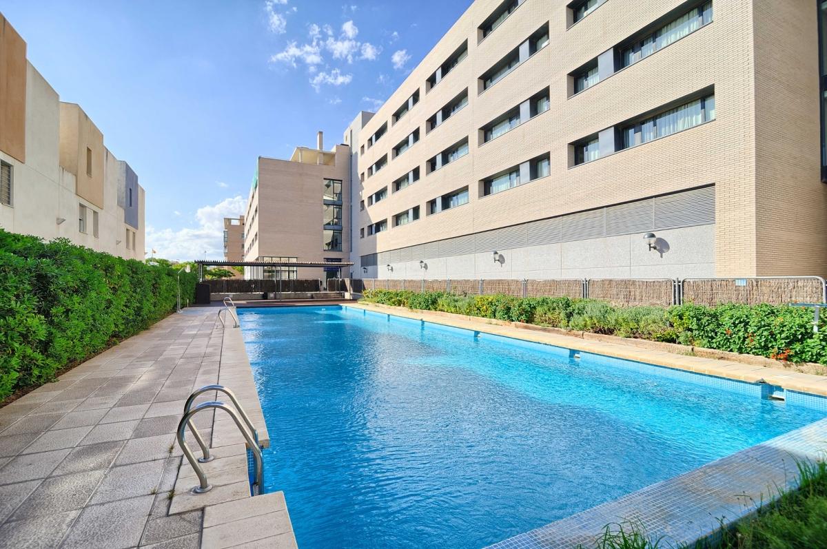 restaurante con piscina alicante elegant hotel huerto del